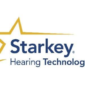Protector de cera para audífonos Starkey