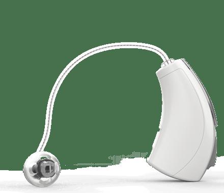 venta de audífonos para sordos